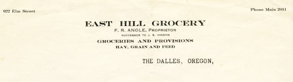 East-Hill-Grocery