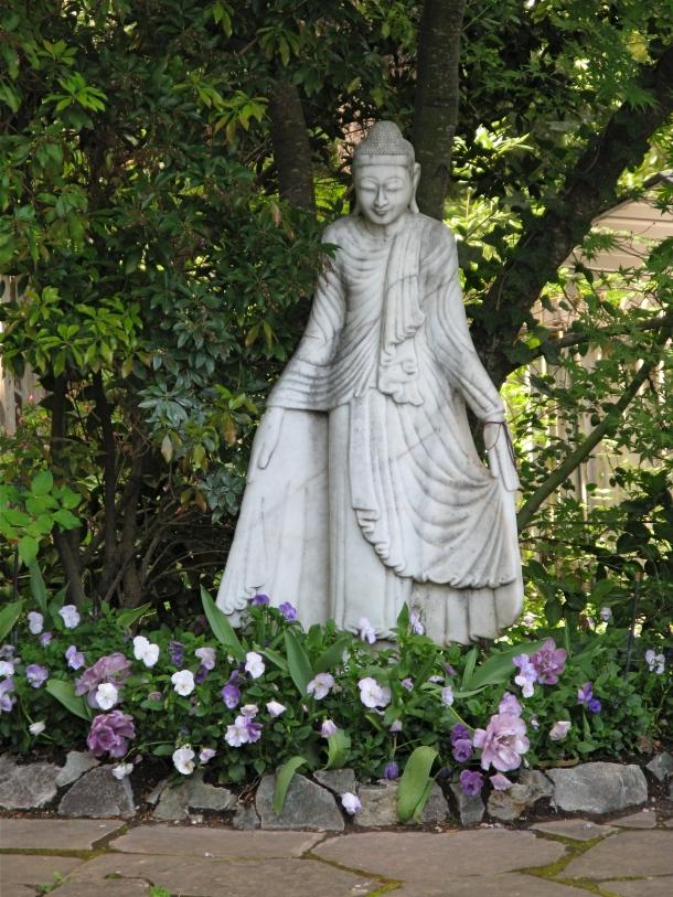 Ananda-garden