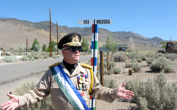 Republic-of-Molossia
