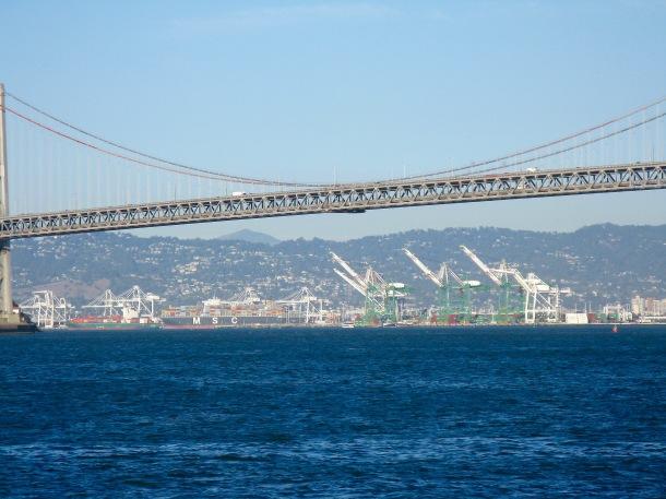 Port-of-Oakland-cranes