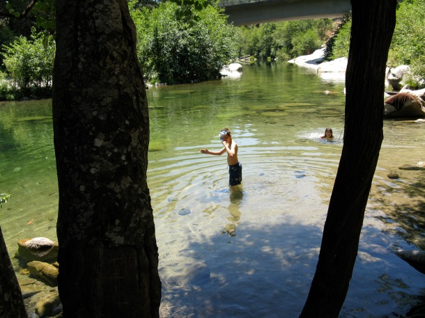 Kids-at-swimming-hole