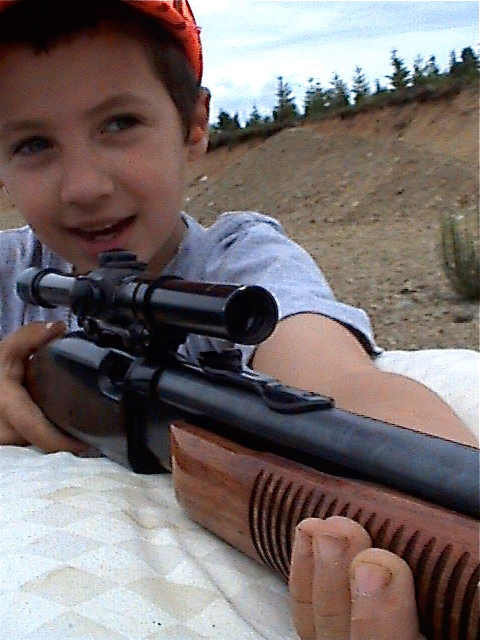 boy-shooting-rifle