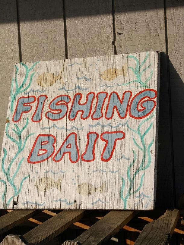 fishing-bait-sign