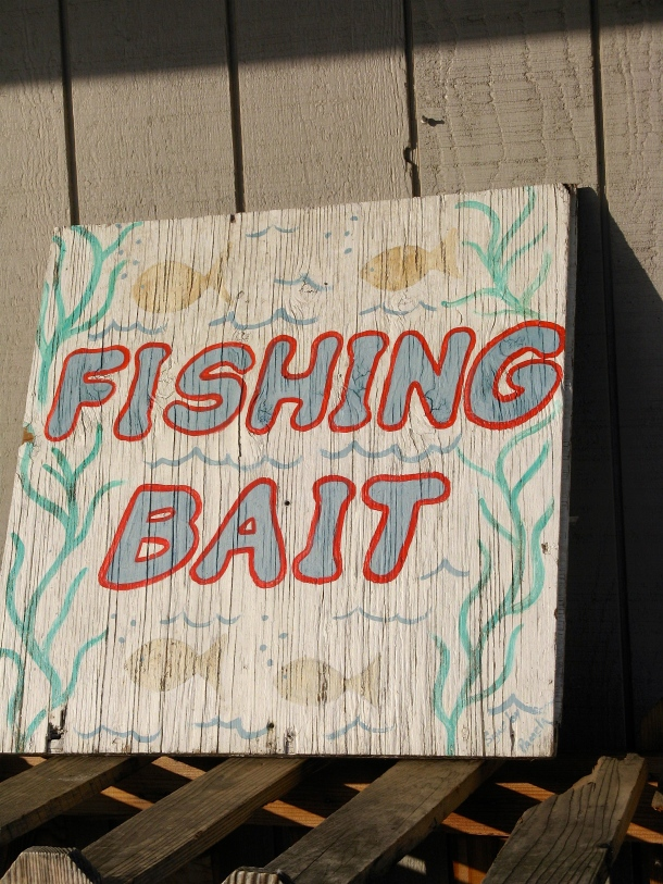 fishing-bait-sign