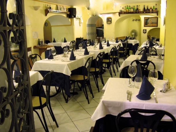 amalfi-restaurant