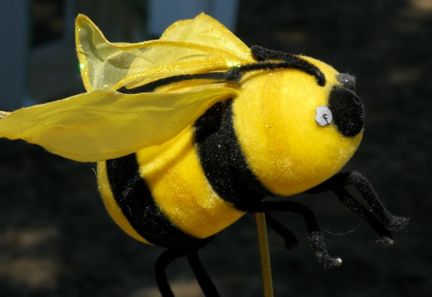 bee-toy