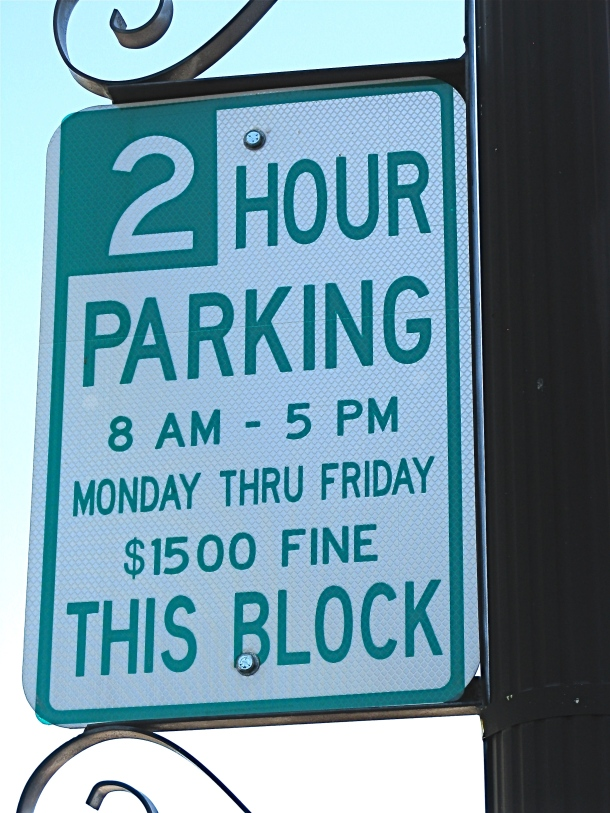 carson-city-parking-sign