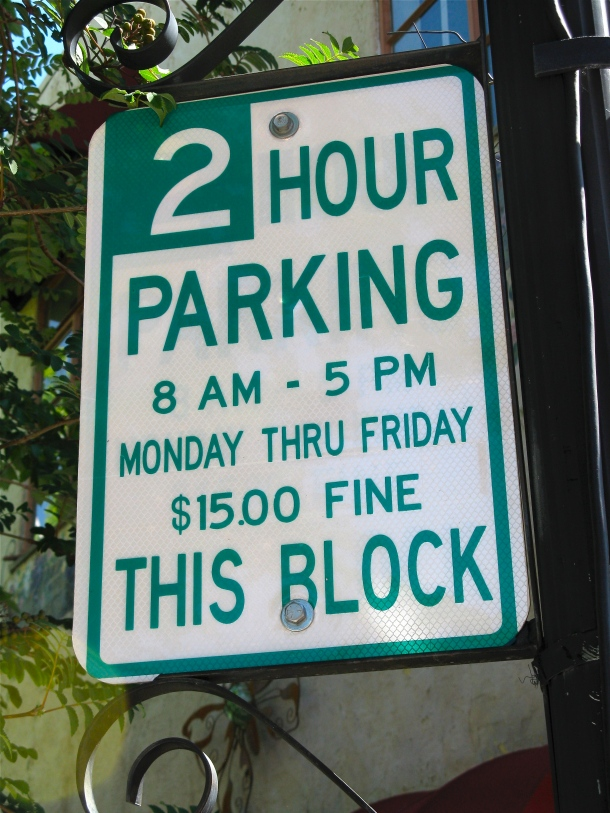 carson-city-parking--sign