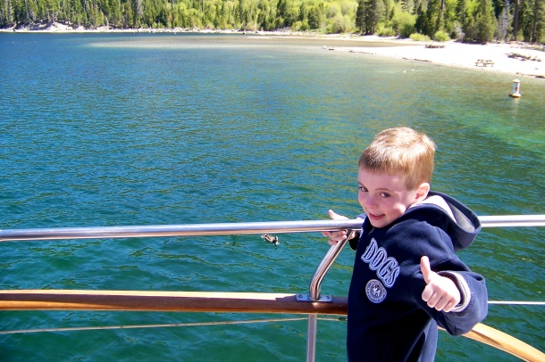 lake-tahoe-boat-ride