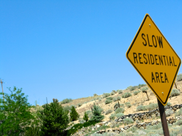 slow-residential-area-sign
