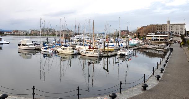 victoria-boats