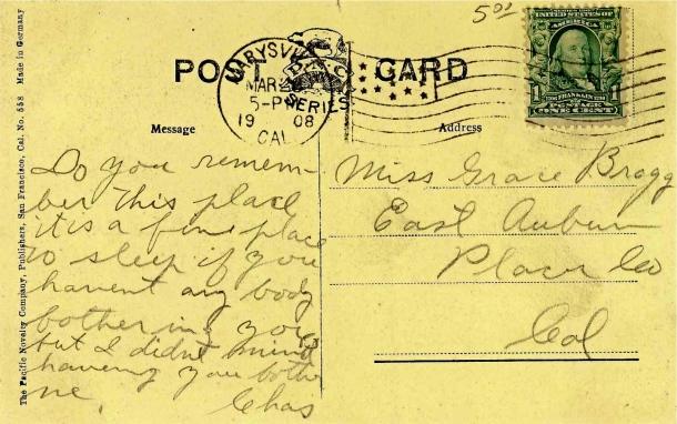 cortez-square-postcard