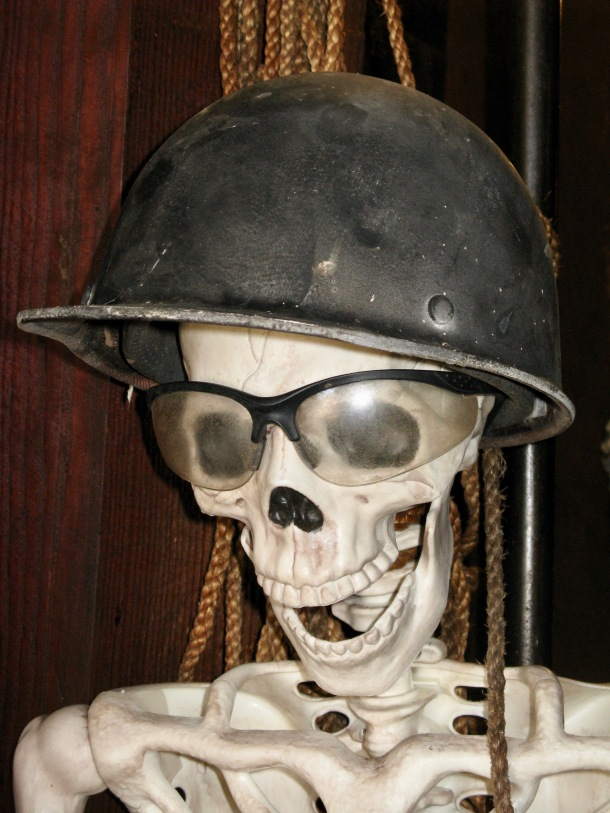 skeleton-crew.jpg