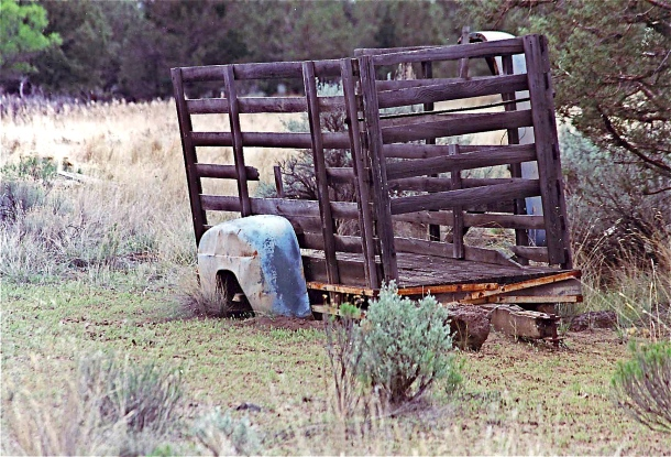 abandoned-trailer