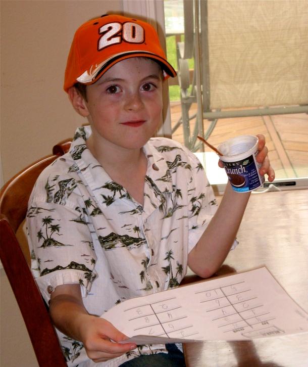 orange-cap