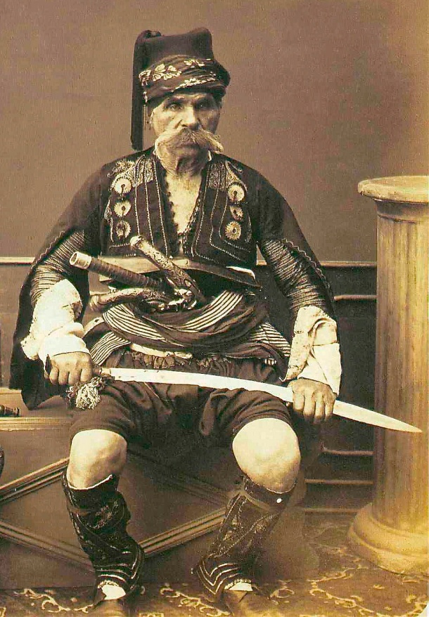 turk-with-sword