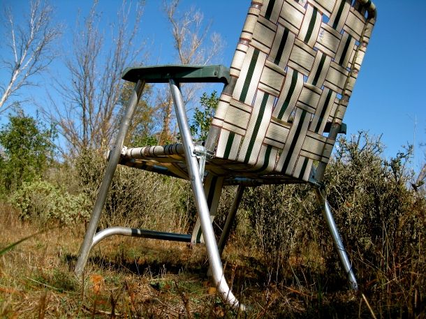 aluminum-folding-chair