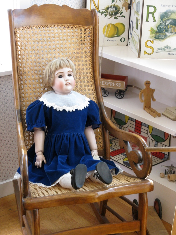 doll-in-rocking-chair