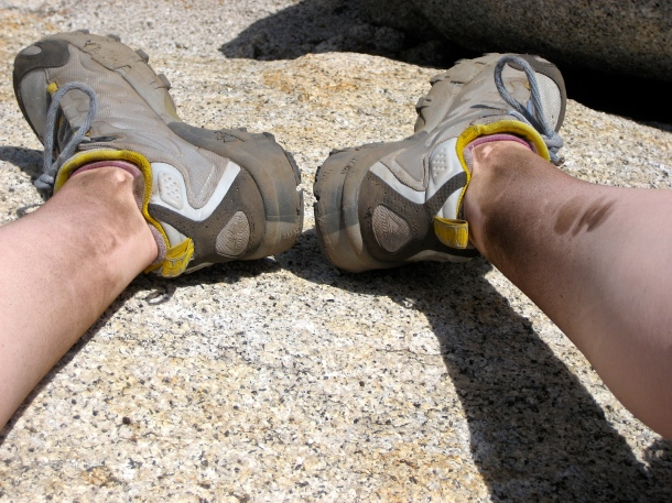 bare-legs-at-yosemite